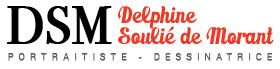 Delphine Hannebelle Dessinatrice